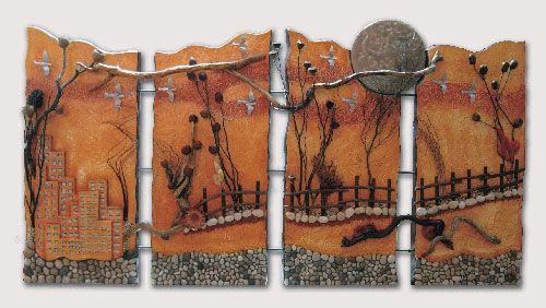ARIAGNI - ΑΡΙΑΓΝΗ - ARTWORK FACTORY - ΧΕΙΡΟΠΟΙΗΤΑ ΔΙΑΚΟΣΜΗΤΙΚΑ ΚΑΙ ΧΡΗΣΤΙΚΑ ΑΝΤΙΚΕΙΜΕΝΑ ΤΕΧΝΗΣ