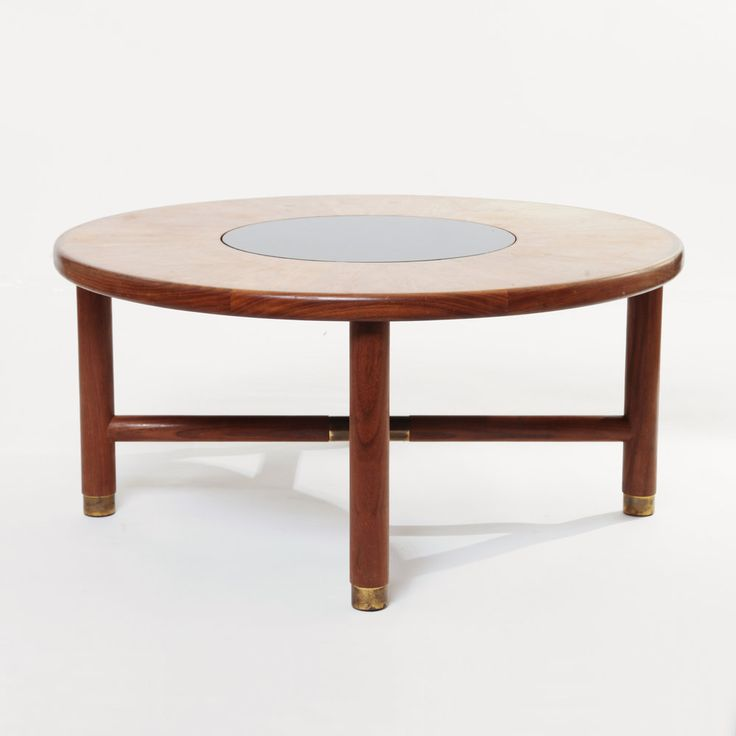 706 best Layer Tables images on Pinterest Antique furniture