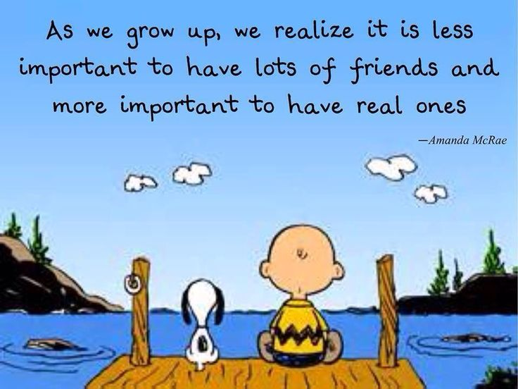 Charlie Brown | Life or something like it quotes | Pinterest