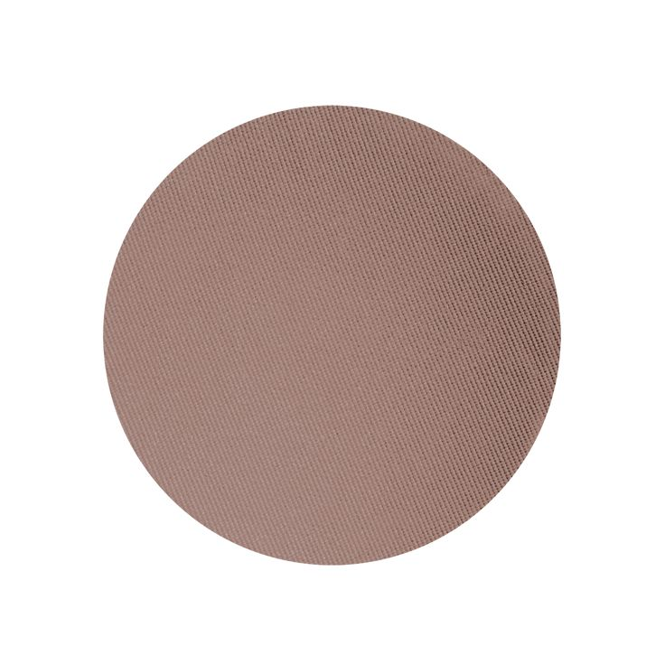 Refill Artist Shadow Matte finish - Pink Gray Intense Pay-Off, Highly Blendable 78548