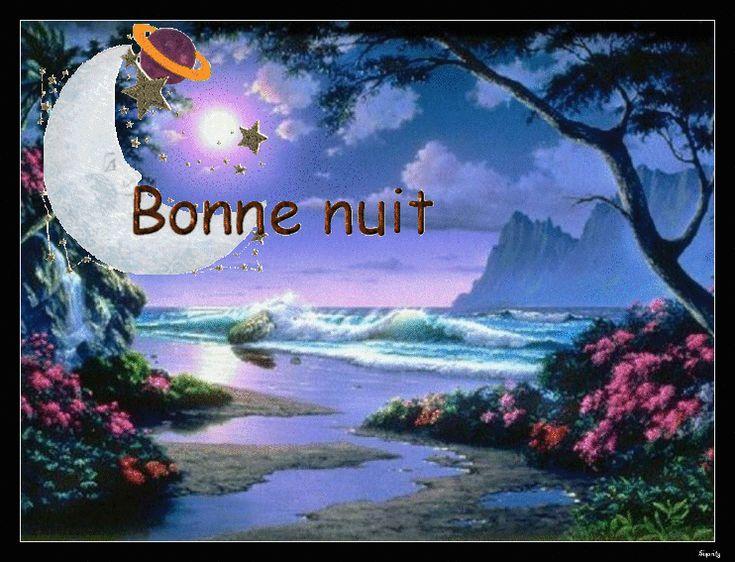 Très 465 best BONNE SOIREE - BONSOIR - images on Pinterest | Good night  BB98