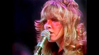 Rhiannon Fleetwood Mac Live 1976 - YouTube