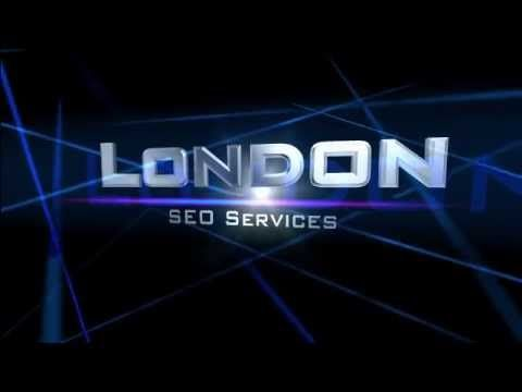 London SEO Services - only $5  #SEO #London