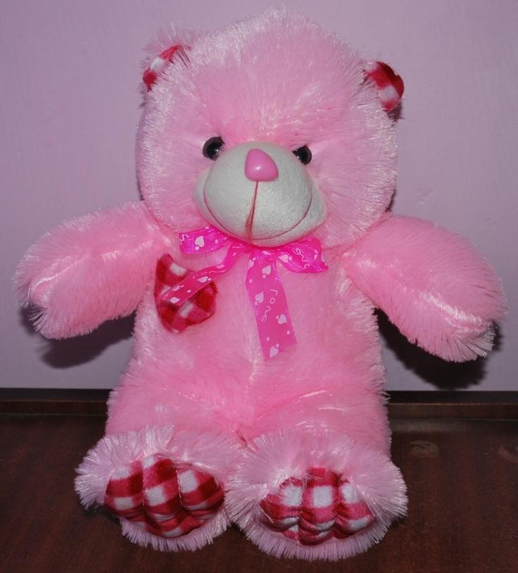 jonny teddy bear large teddy bear teddy bear online shopping teddy bear online shopping india. Black Bedroom Furniture Sets. Home Design Ideas