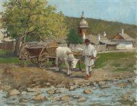 Trecerea râului - Ludovic Bassarab - Cerca con Google