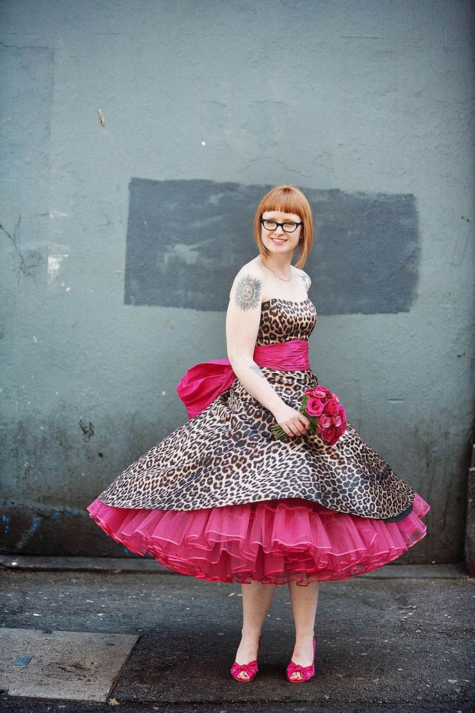 25+ Best Ideas about Retro Wedding Flowers on Pinterest ...
