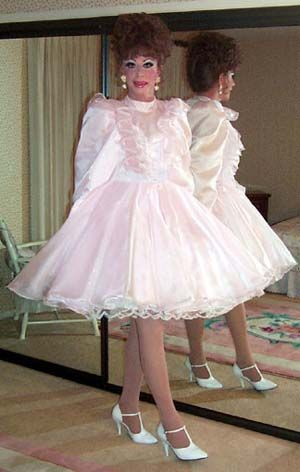 After Baby Clothes Pinterest