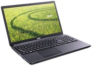 acer-aspire-e1-530-15-6-inch-laptop-black