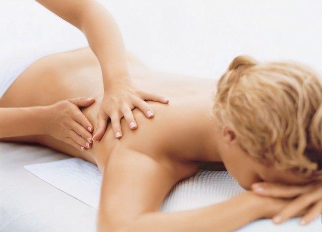 happy ending erotic sensual massage nyc Toledo, Ohio