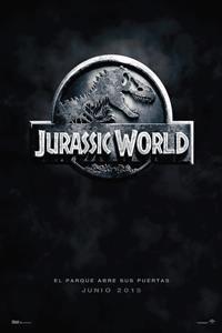 Ver Jurassic World (Parque Jurasico 4) online español, latino, subtitulada vk DVDRip 720p, descargar Jurassic World (Parque Jurasico 4) pelicula completa Jurassic World Online, ver Jurassic World Pelicula Completa. Ver esta pelicula en alta calidad. A que esparas?