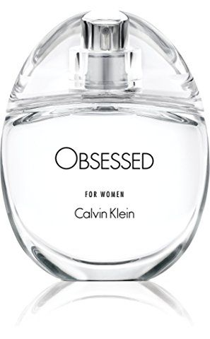 829da04154489 Calvin Klein Obsessed for Women