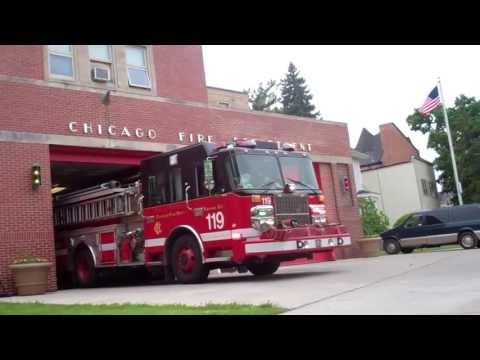 1000 Images About F D Chicago Fire Dept On Pinterest