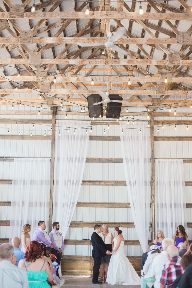 93 best manitoba wedding venues images on pinterest wedding