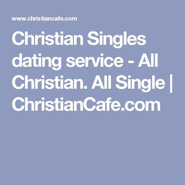 Uk Dating In The Dark Season 1 Ep 7 - Free Online Dating @ Free