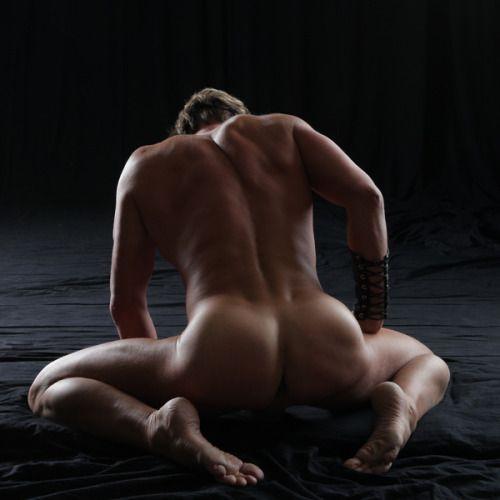 vanessa lengies nude pussy
