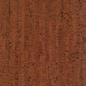 cork flooring hmm