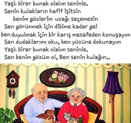 Can Yücel ve İhsan Turhan şiirleri - Google+