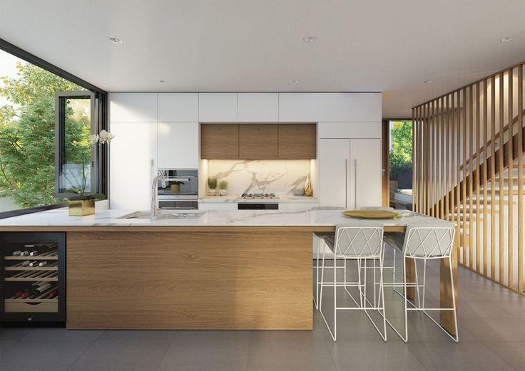 Kitchen Ideas Brisbane 156 best kitchen ideas images on pinterest | home, kitchen ideas
