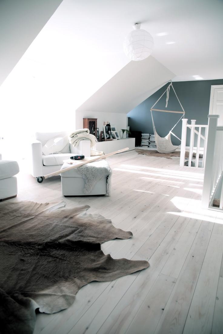 beautiful flooring. Very clean. Facebook/Twitter: @Sandra Vanderbeck Heyrich Allnock Rebel www.Colourfulrebel.com