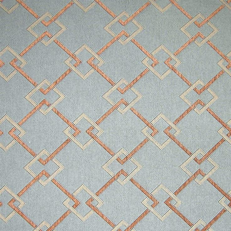 Exceptional Stark Fabric   Stark Carpet