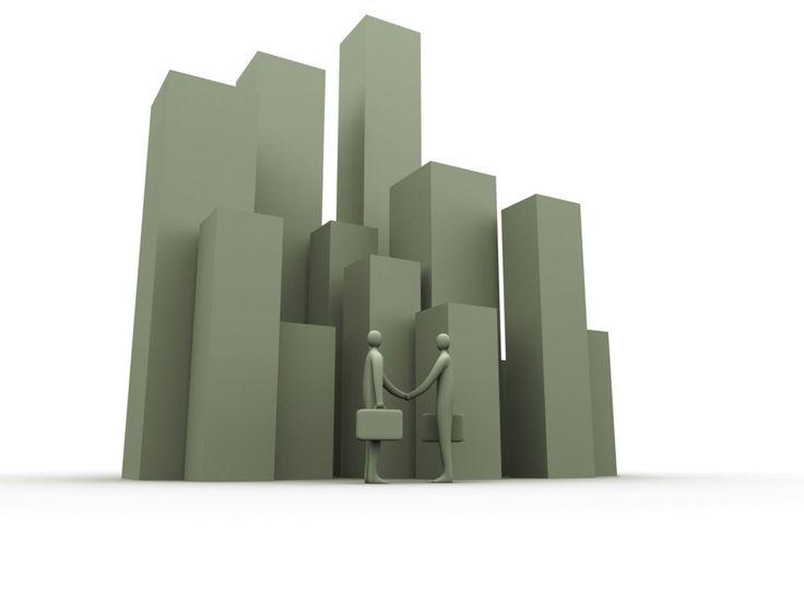 3D-personages - wallpapers: http://wallpapic.nl/kunst-en-creatieve/3d-personages/wallpaper-22342
