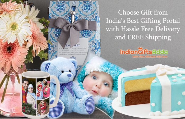 Buy online gifts for men, women, kids and your loved ones and get same day delivery for valentine gifts, flowers, cakes, chocolate, gift hampers and more online with FREE shipping in India from India's best gifting portal IndianGiftsAdda. #sendgiftstoindia, #samedaygiftsdeliveryonline, #sendonlinecakesinindia, #sendonlineflowersinindia, #onlinevalentinegiftsdeliveryinindia