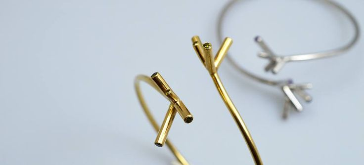 IOSIF Jewelry | ACF