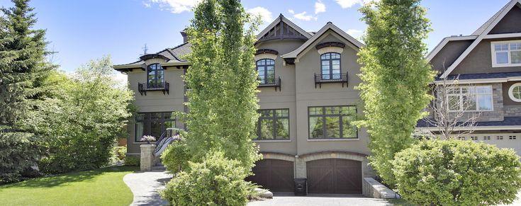 Neighbourhood Guide: Mount Royal, Calgary | Sotheby's International Realty Canada