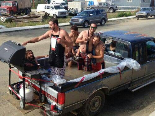 39 best images about redneck swimming pools on pinterest - Draining a swimming pool may be a bad idea ...