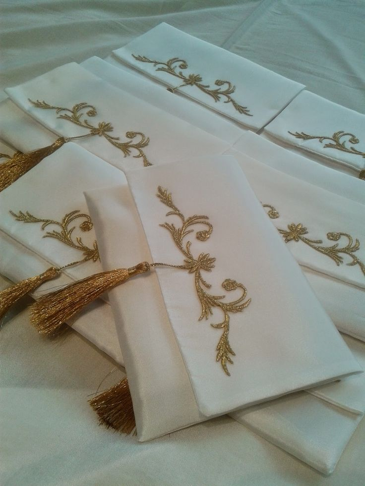 Söz Mendili, Kına Gecesi Düğün Nişan Nikah tüm özel günler için tasarım çalışmaları