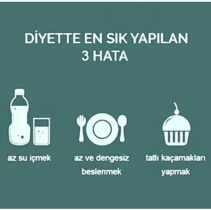 Zararın neresinden dönersem kardır, diye düşünüyorsanız size yardımcı olabiliriz.  www.kilokontrolyolu.com 0536 612 9009 whatsap #zarar #kar #diyet #izmit #adapazarı #kocaeli #sakarya #hedef #body #kas #hata #tatlı #dengesiz #su #az #m #t #herbalife #zayıf #form #perhiz #beslenme #kaçamak
