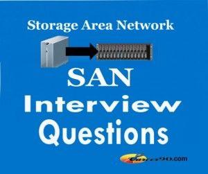#interviewqukestionsandanswers  #interviewtips #interviewskills #inteviewpreparations #networking interview questions