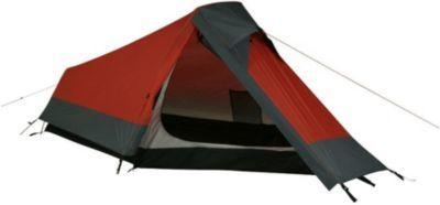 10T Camping-Zelt Silicone Rock 1 Tunnelzelt mit Schlafkabine für 1 Person Outdoor Trekkingzelt mit UV beständiger Silikon Beschichtung, Aluminium Gestänge, wasserdicht mit 5000mm Wassersäule Jetzt bestellen unter: https://moebel.ladendirekt.de/kinderzimmer/betten/baldachine/?uid=9f3857a2-c222-590f-aeac-a392fc2589a2&utm_source=pinterest&utm_medium=pin&utm_campaign=boards #ern #baldachine #kinderzimmer #betten Bild Quelle: gartenxxl.de