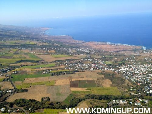 REUNION ISLAND ON WWW.KOMINGUP.COM, THE BLOG OF THE LATEST TRAVEL TRENDS  FOLLOW ME @KOMINGUP