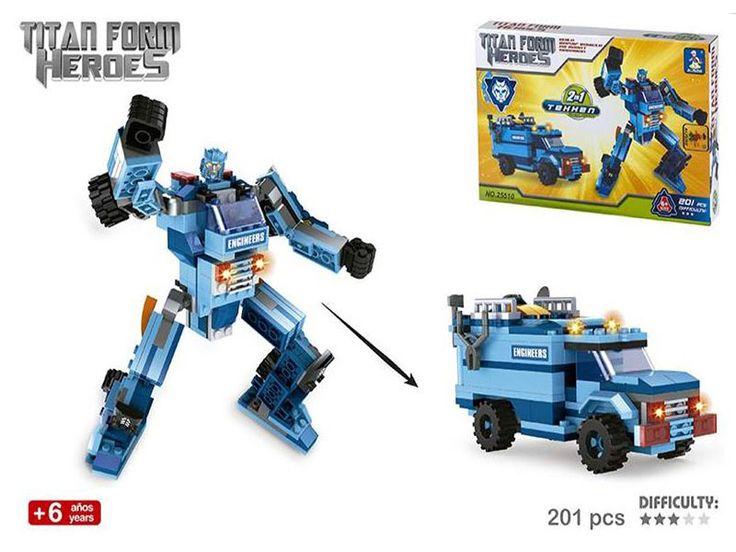 #juguetes #juguetesrobot #robot #transformers https://www.catayhome.es/categoria/juguetes/