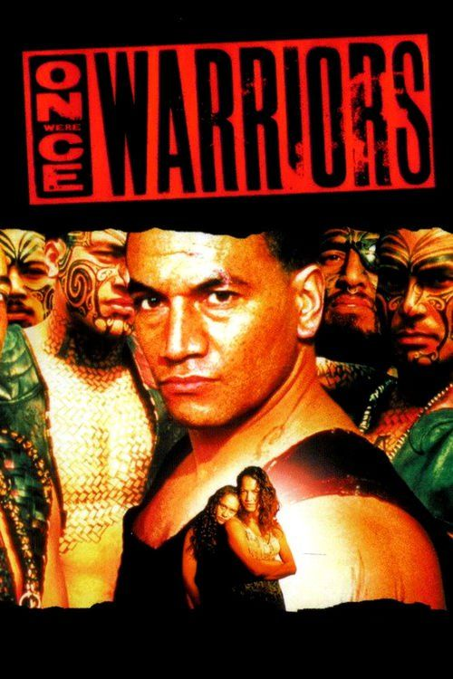 Once Were Warriors (1994) - Watch Once Were Warriors Full Movie HD Free Download - Streaming Once Were Warriors Movie Online |