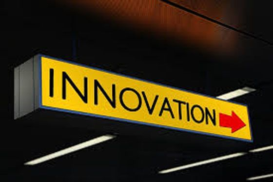 It is critical that technological innovations occurring in the marketplace be an integral part of any corporate re-engineering efforts
