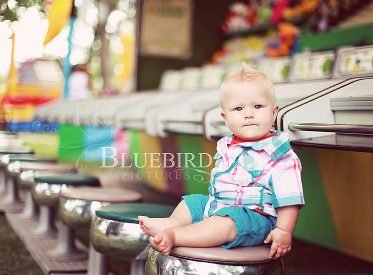 Carnival Photo Shoot! This is so fun! ♥ Photo Session Ideas | Props | Prop | Child Photography | Clothing Inspiration| Fashion | Pose Idea | Poses | Baby