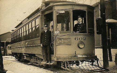 Rochester Ny Restored Old Look Bus: 65 Best Images About Buses On Pinterest