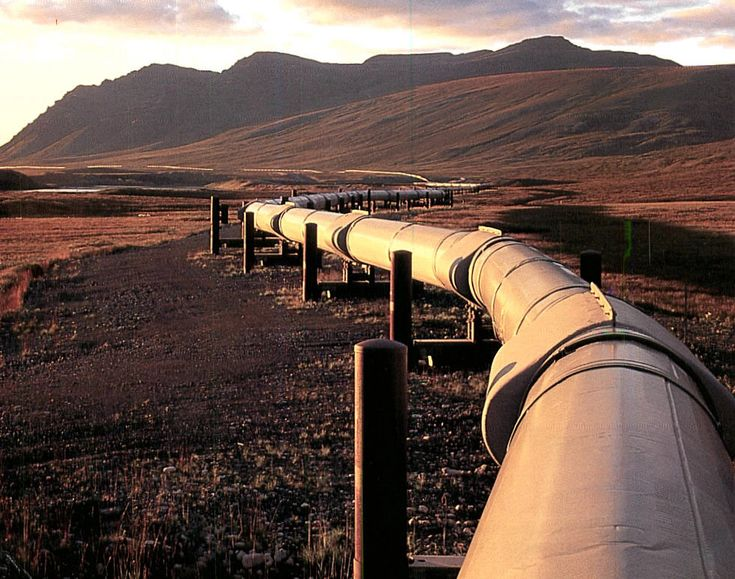 Turkish Stream gas pipeline project is not a rival to the Southern Gas Corridor projects in terms of Azerbaijani gas supply to Europe.