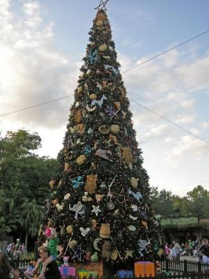 The 304 best images about Disney Vacation 2018!!! on Pinterest