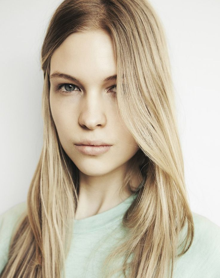 : Amanda Nimmo, Face, Inspiring Beauty, Hair Colors Styles, Fashion Hairstyles, Beauty Makeup Hair, Long Blonde Hairstyles, Hair Hair Styles, Female Beauty