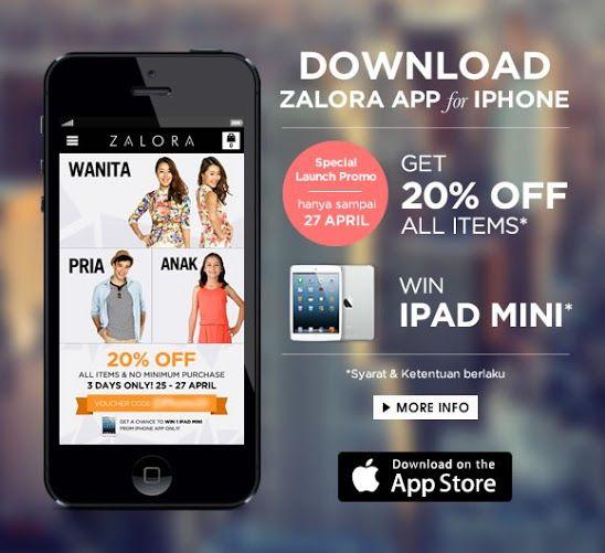 Displaying 230413_580x530_MobileApp_Carousel.jpg