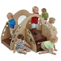 21 best Toddler Climber ideas images on Pinterest | Baby games ...