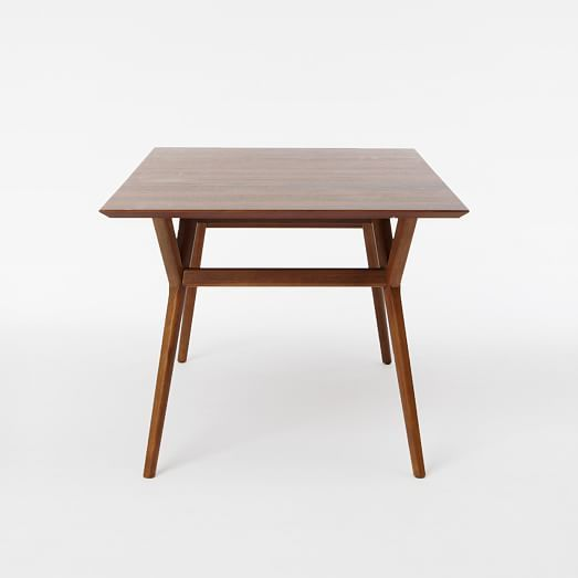 25 best ideas about Expandable dining table on Pinterest  : 8ee0b2265c966bf4a8a16e401ddb5d86 expandable dining table west elm from www.pinterest.com size 523 x 523 jpeg 10kB