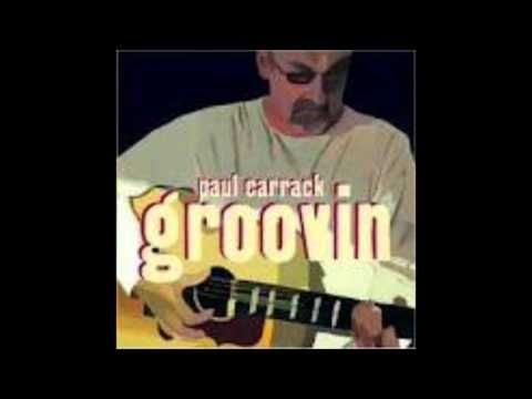 Paul Carrack - What does it take? HQ - YouTube