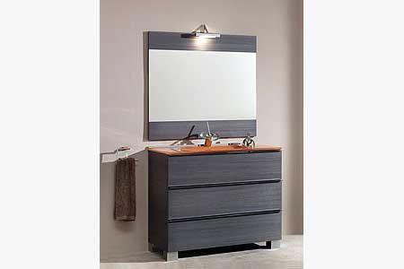 Amplia gama de productos y variedad de modelos y acabados de máxima calidad en mobiliario e interiorismo de baños en Bilbao, Vizcaya.