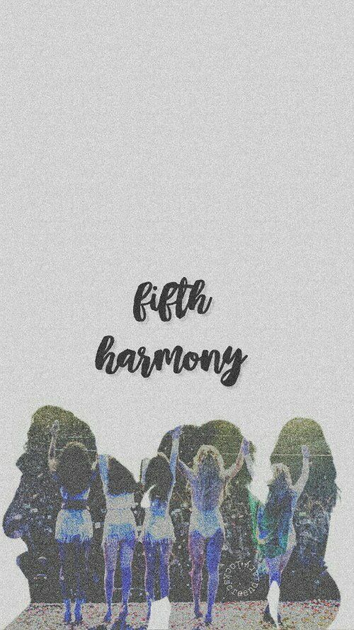 @lockscreendiary Fifth Harmony - Busca do Twitter