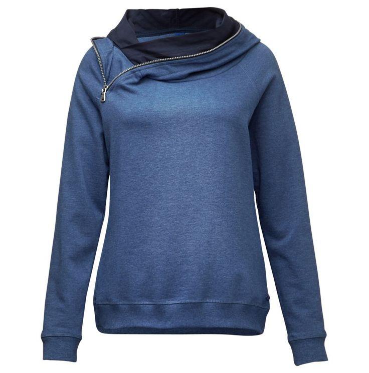 melange hoody sweatshirt hoodies sweatshirts pinterest. Black Bedroom Furniture Sets. Home Design Ideas