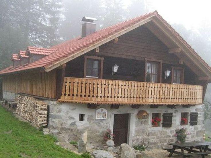 18046581-Ferienhaus-26-Waldkirchen-800x600-0